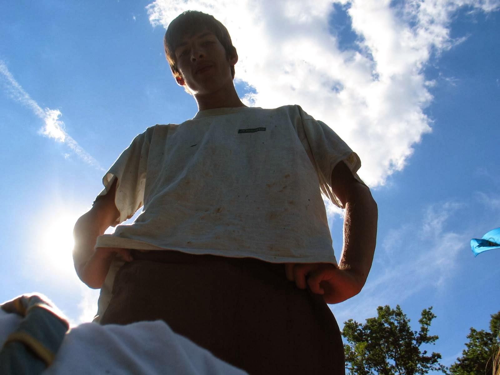 Taborjenje, Lahinja 2006 1.del - IMG_4794.JPG