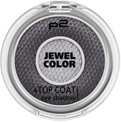 9008189326936_JEWEL_COLOR_TOP_COAT_EYE_SHADOW_020