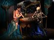 Devil Baroness Of Fate