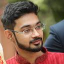 Mannu Nayyar