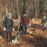 OG Prüfung Winter 2015 - DSC_0351.JPG