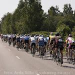2013.06.02 SEB 32. Tartu Rattaralli 135 ja 65 km - AS20130602TRR_223S.jpg