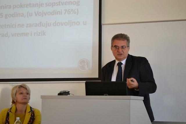 Konferencija USPON 2013 - DSC_6990.JPG