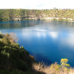 2008_04_15_Mt_Gambier_to_Coorong