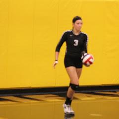 Volleyball 10/5 - IMG_2561.JPG
