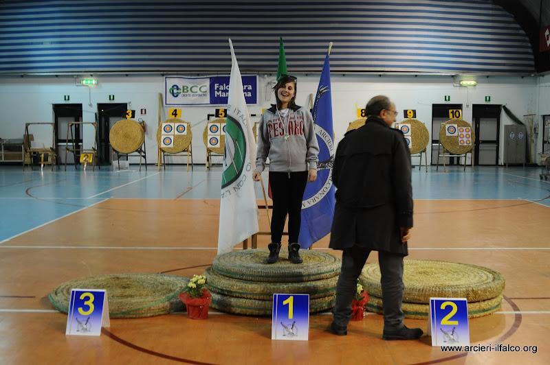 Trofeo Casciarri - DSC_6237.JPG
