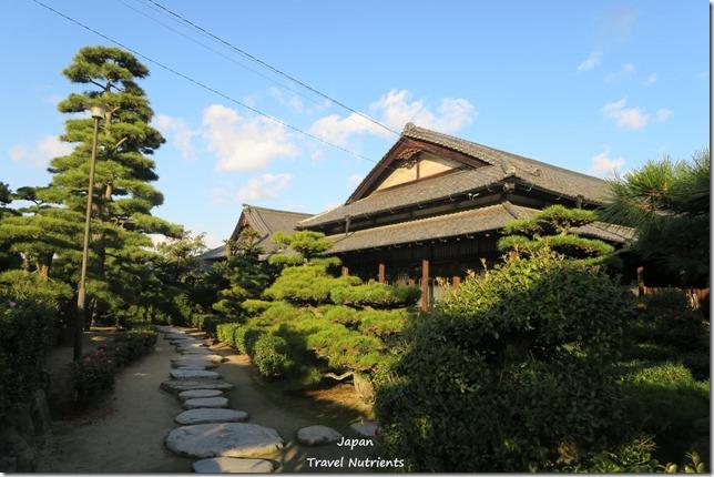 高松 玉藻公園高松城 (40)