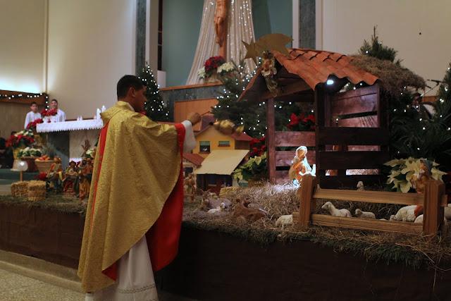 OLOS Navidad 2010 con Amigos Migrantes - IMG_9775.JPG
