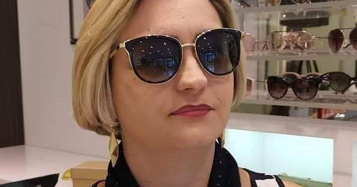 MAMAMOO APRESENTA IMAGENS TEASER PARA DINGGA - K-Pop