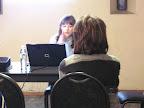 Avond over het Chronisch Vermoeidheidssyndroom 1/10/09 / SANY2099.JPG