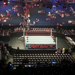 Allstate Arena's profile photo