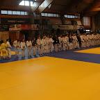09-02-15 belg kamp U15 42 slotceremonie-2000.jpg