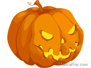halloween-calabaza-clipart-pumpkin-perfil