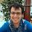 Ahmet Emin TOPAL's profile photo