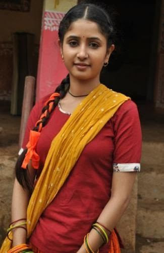 Sana Amin Sheikh Measurement