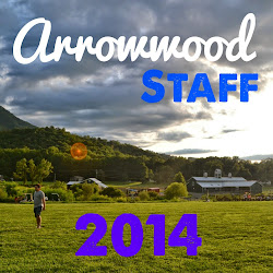 staff slideshow 2014
