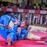 Subway Judo Challenge 2015 by Alberto Klaber - Image_4.jpg