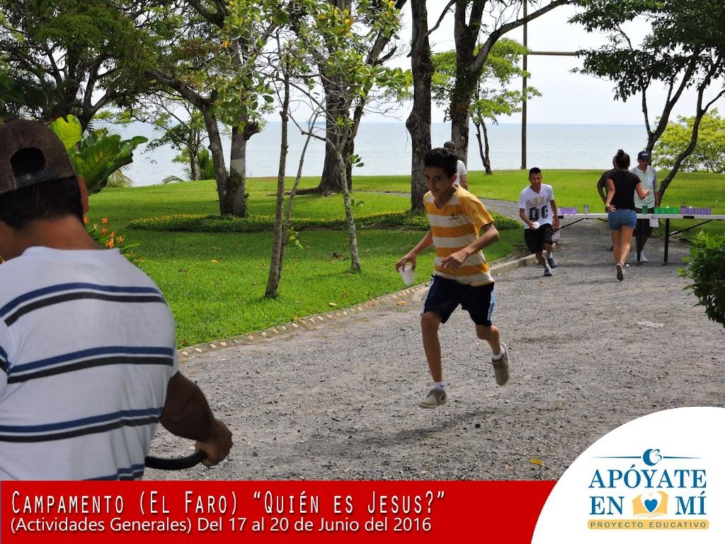 Campamento-2016-Quien-es-Jesus-Actividades-18