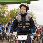 Estonian Cycling Weekend 2010 - img_3923max_.JPG