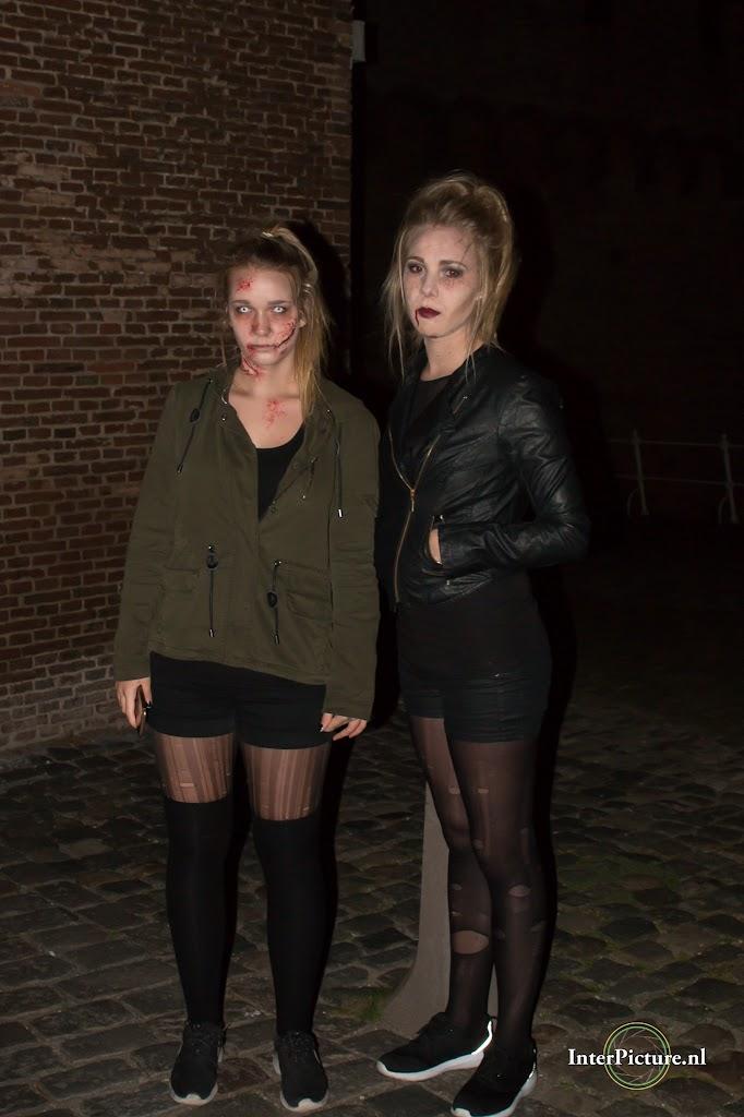 Halloween Kids Spooktocht 029