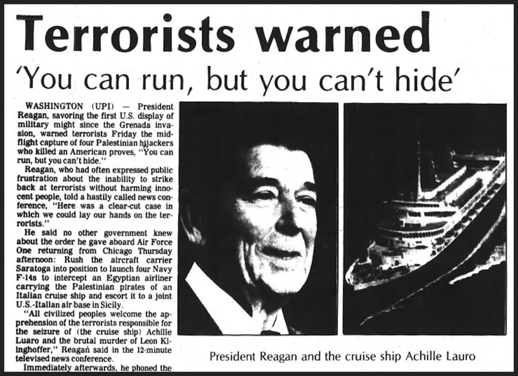 [Reagan+Run+But+Can%27t+Hide+quote%5B8%5D]