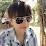 Trang Rita's profile photo