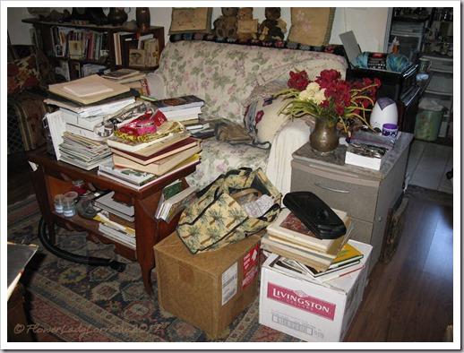 08-08-liv-rm-chaos