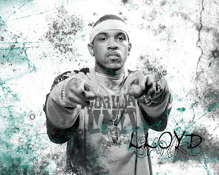 Hip Hop Artist Wallpapers