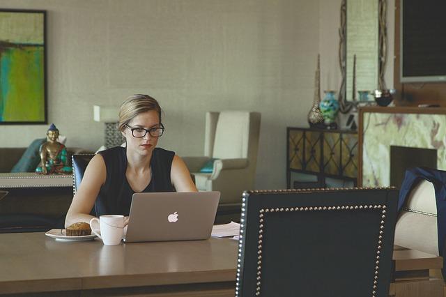 Financiación para las mujeres emprendedoras