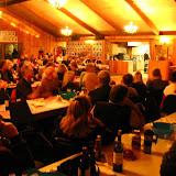 2012 Crab Feed - SYC%2BFall%2BMembership%2BMeeting%2B2012%2B030.jpg