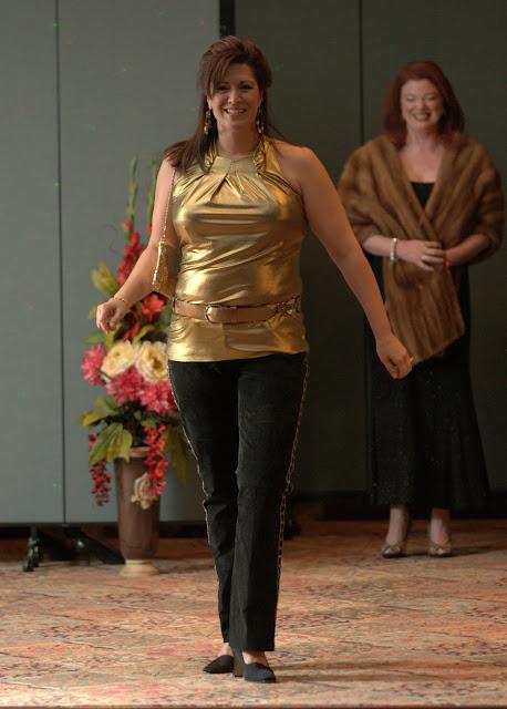 OLGC Fashion Show 2011 - DSC_5863-1.jpg