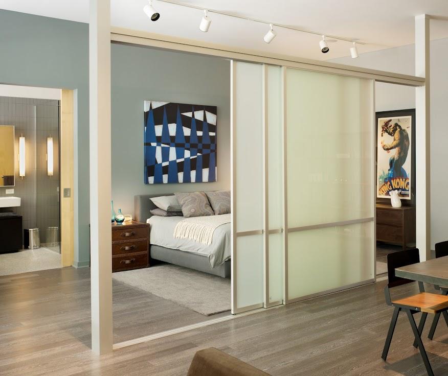 incorporated architecture design benroth rolston stuart Gallery Lofts His Sliding Doors.jpg