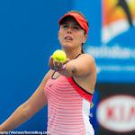 Michelle Larcher De Brito - 2016 Australian Open -DSC_1888-2.jpg