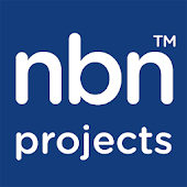 nbn Projects
