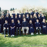 2008_class photo_Lalemant_1st_year.jpg