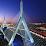 Airport Car Service of Arlington, Medford & Winchester's profile photo