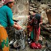 26 Scene di vita ordinaria a Jharlang.jpg