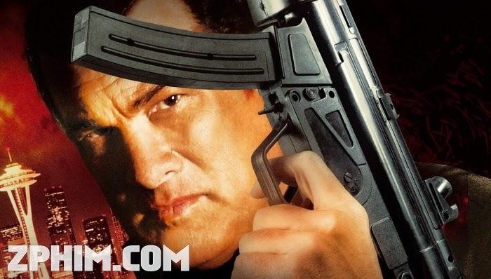 Ảnh trong phim Đối Đầu Mafia - True Justice: Brotherhood 1
