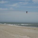 Wrightsville Beach - 040810 - 01