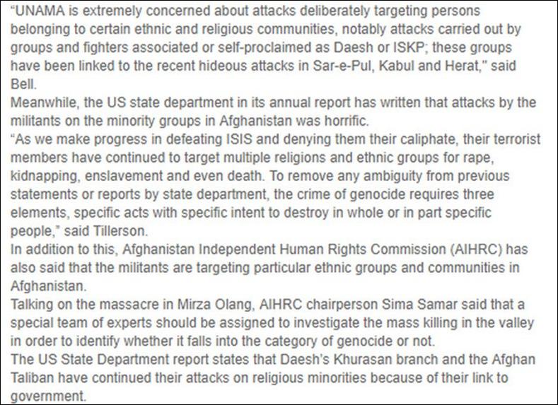 minority attacks-AFGH