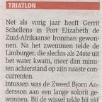 19-03-2007 Het Nieuwsblad (Large).jpg