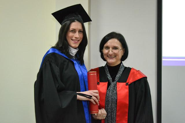 Svečana dodela diploma, 27.12.2016. - DSC_0139.jpg