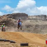 extreme motorcross Aruba - moto%2Bcross%2BGrape%2Bfiled%2BApril%2B2015-22.jpg