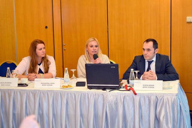 TaxEU Forum 2014, ziua a 2a 045