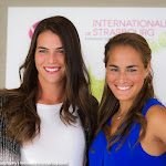 Ajla Tomljanovic & Monica Puig - Internationaux de Strasbourg 2015 -DSC_2485.jpg