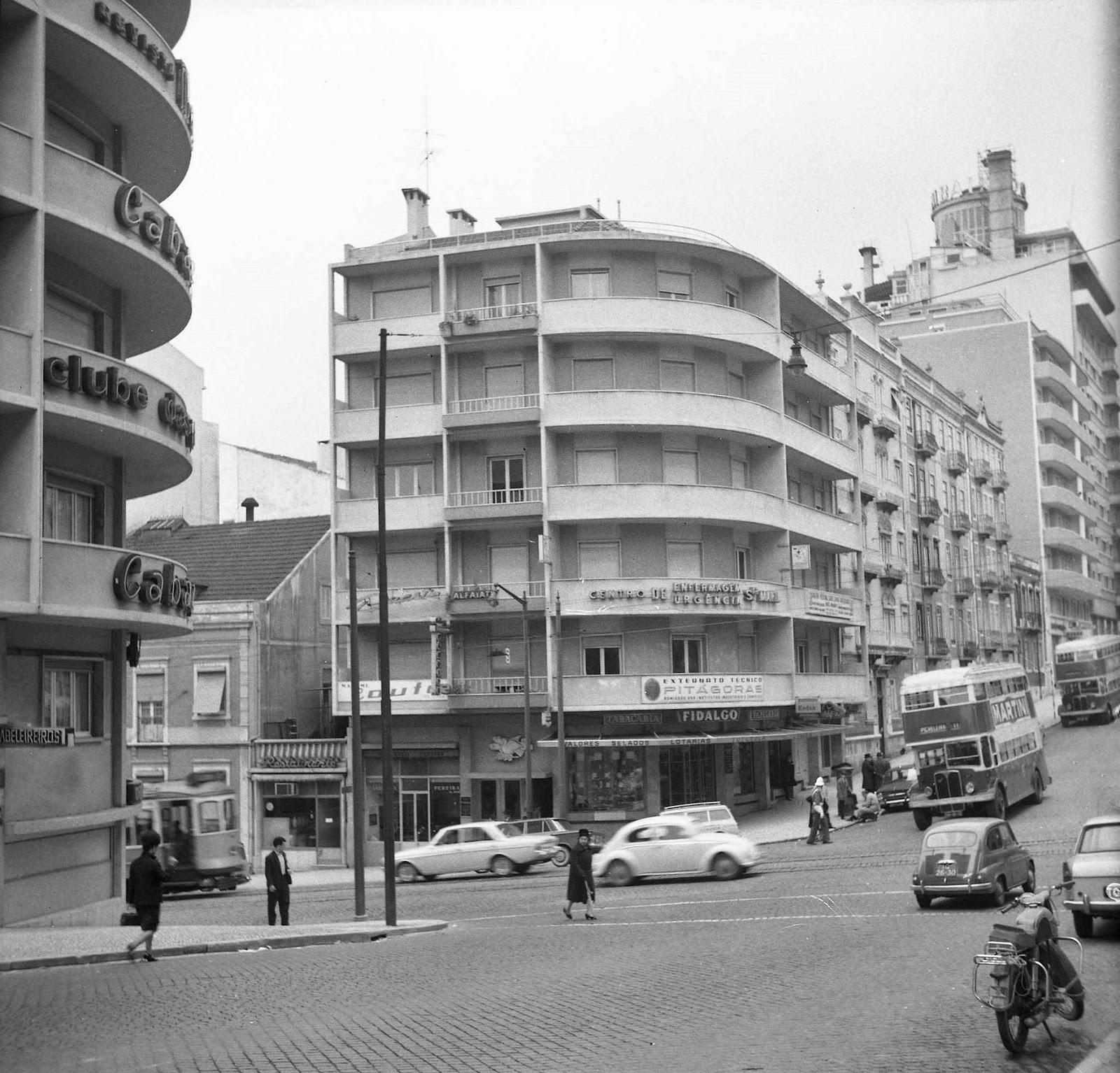 [1963-Luciano-Cordeiro.-Conde-Redondo]