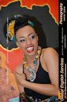 AfroTropical28Fe_127 (1024x683).jpg
