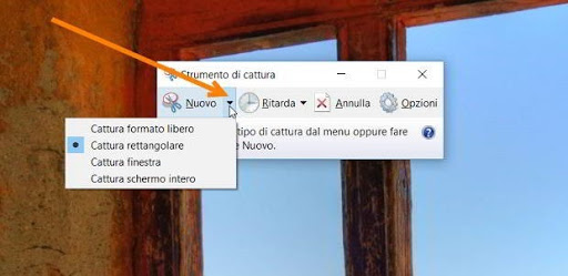 strumento-cattura-windows