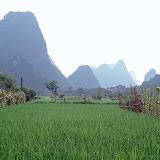 China1997