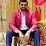 Patel Ankurkumar's profile photo